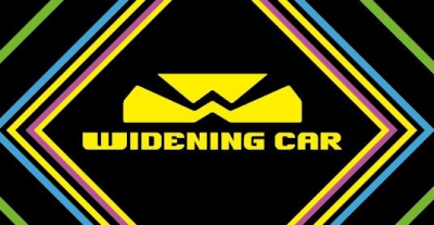 widening car汽车俱乐部