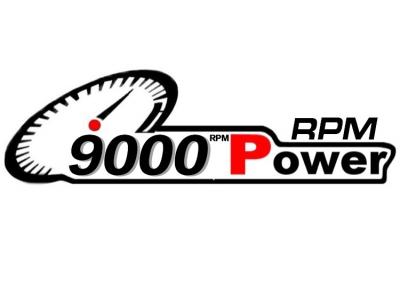 9000 Rpm汽车个性定制俱乐部