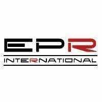 EPR飞扬一站式改装