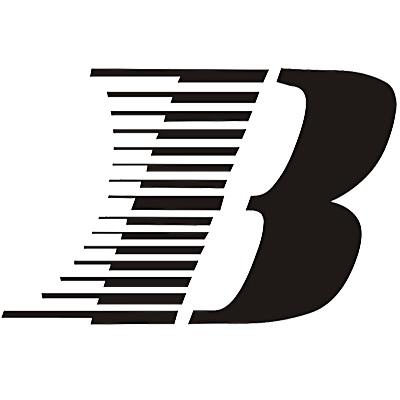 BBA欧创汽车服务有限公司