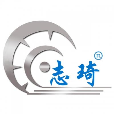 上海志琦轮毂电镀改色