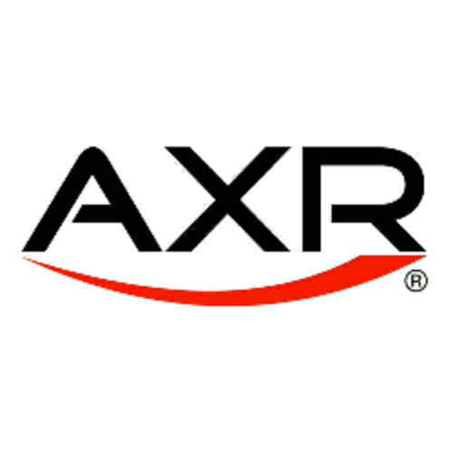 AXR,排气改装专家
